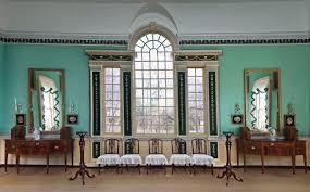 palladian window george washington u0027s mount vernon