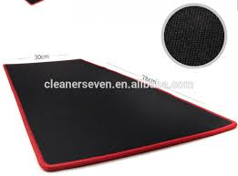 desk size mouse pad big size moues pad 5mm water proof long size mouse pad large desk