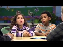 infinity commercial actress wally world 45 best kids tv commercials ads images on pinterest kids tv tv