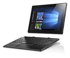 2017 black friday best tablet deals tablets on sale this month best deals bf sales