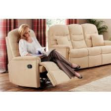 recliner and riser chairs upholstery reeds homestore