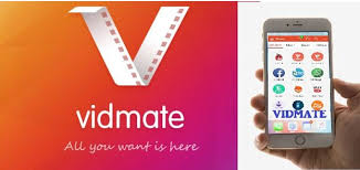 iphone apk vidmate apk for iphone how to install vidmate app