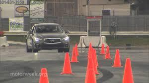 infiniti q50 vs nissan altima 2015 road test 2014 infiniti q50 youtube