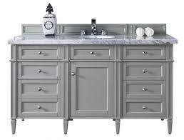 avola 30 inch modern single sink bathroom vanity espresso finishes