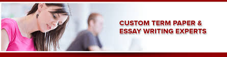 Custom Cheap Paper Writing Service   Custom Paper net Apa Sample Essay Paper  Essays About English  Thesis Statement