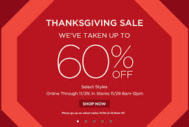 black friday 2013 up to 60 at the saks sale purseblog