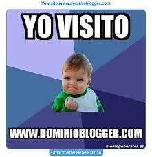 Meme Generator Crear - memegenerator crea memes muy divertidos y online dominio blogger