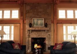 ct colonial reproduction ct interior designer sharon mccormick