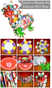 62 best preschool chinese new year ret images on pinterest