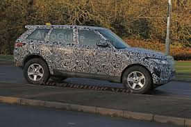 new land rover defender coming by 2015 is this the new land rover defender pat callinan u0027s 4x4 adventures