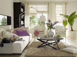 design ideas for small living rooms 10 space saving modern interior design ideas and 20 small living rooms