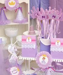 best 25 crown party ideas on pinterest princess theme party