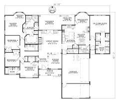 Handicap Accessible Home Plans 20 Best House Plans Images On Pinterest House Floor Plans