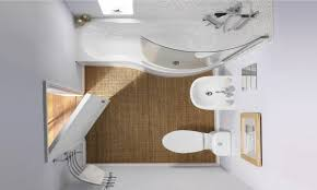 bathroom decorating ideas for small spaces home designs bathroom designs for small spaces small bathroom