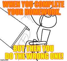 Table Flip Meme - inspirational image flip meme table flip guy meme imgflip 80