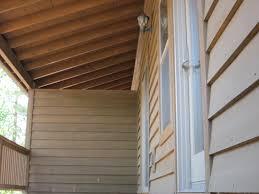 porch gates u0026 privacy screens the starlight ridge townhouses