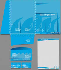 letterhead free vector download 165 free vector for commercial
