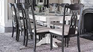 table de cuisine plus chaises chaise table de cuisine plus chaises unique meubles en bois pour