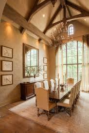best 25 tuscan dining rooms ideas on pinterest tuscan style tuscan dining hall decor com b