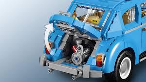 volkswagen lego 10252 volkswagen beetle lego creator products and sets lego