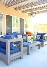 Low Cost Patio Furniture - mini house mighty hearts insanely expensive outdoor taste on an