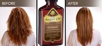 argan benefits is moroccan argan for hair growth