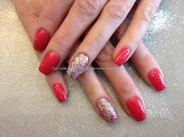 nail styles alpharetta beautify themselves with sweet nails