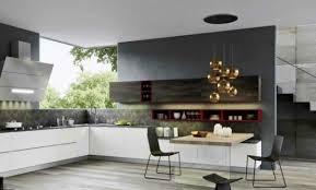 parement cuisine design parement ardoise cuisine 27 nantes plaquette de parement