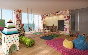 waterfront miami luxury condos missoni baia u2013 amenities