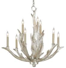 Faux Crystal Chandeliers Impressive Antler Lighting Fixtures Uk Discount Crystal