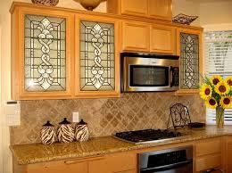 Custom Cabinet Doors Glass Stunning Cabinet Doors