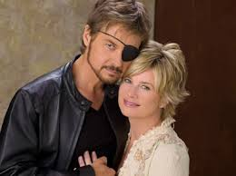 days of our lives hairstyles 809 best days of our lives images on pinterest days of our lives