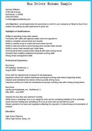 Resume Job Title Examples by Route Delivery Driver Jobs Perfect Professional Resume Template