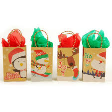 bulk wholesale gift bags boxes