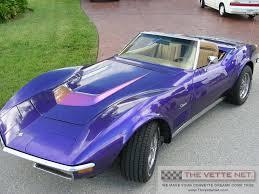 corvettes for sale corvette news page 76
