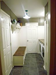 Mudroom Laundry Room Floor Plans by Love Laundry Room And Mud Room Combo For The Home Pinterest