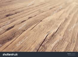 Seamless Wooden Table Texture Wood Texture Wooden Plank Grain Background Stock Photo 121449187