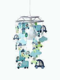 plafonnier chambre garcon design d intérieur luminaire chambre bebe fille suspension photo