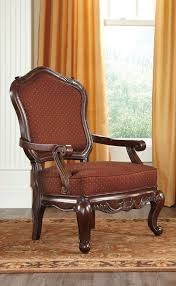 Traditional Accent Chair Accent Chairs Discount Prices With Traditional Shore