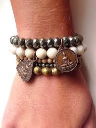 antique beaded bracelet images 37 best beaded bracelets images diy jewelry jpg