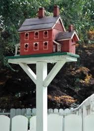 House Blueprints Free by 25 Best Bird House Plans Ideas On Pinterest Diy Birdhouse