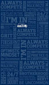 1298 best seahawks images on pinterest seattle seahawks 12th
