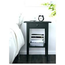 ikea side table with drawer side table wall mounted side table floating nightstand drawer wall