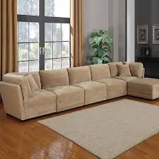 Canby Modular Sectional Sofa Set Sectional Sofa Canby Modular Sectional Sofa Set Emerald Canby