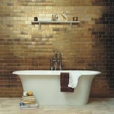 Tiles Bathroom Ideas Best 25 Bath Tiles Ideas On Pinterest Small Bathroom Tiles