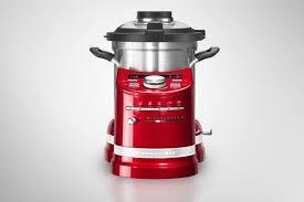 appareil cuisine tout en un 7 appareils de cuisine kitchenaid à offrir pour noël conseils d