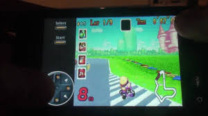 gba emulator for android gba nes snes sega emulator for android feat touch screen
