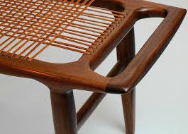 Best Kept Secret Furniture by Woodmaster U0027s The Best Kept Secret In Fine Woodworking U2014 Combo