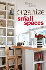 new small spaces organization ideas by decorating property