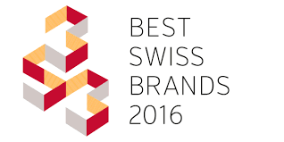 2016 by Best Brands Interbrand
